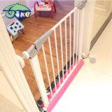 Jike Treppen-Baby-Sicherheits-Tür-Gatter