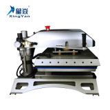 "15 "" X 15 "" pneumatics Swinger Flat digitally Swing Away Heat press Machine with Drawer"