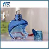 botella del cristal de botellas de perfume 20ml