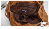 Miltary lourd sac à dos en toile Weekender (RS-2105A)