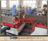 Pipe automatique / Raccords Fitting Up Machine