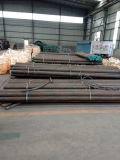 Uso de moedura de Ros para a mina metalúrgica