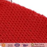 A1704 Adquate Sándwich de la calidad de tejido de malla de aire y textiles