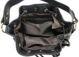 Sacchetto della signora Handbags Ladies Handbags Designer di modo del sacchetto di acquisto del sacchetto della mummia del sacchetto delle donne del sacchetto della benna (WDL0407)