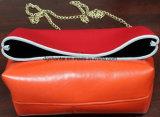 Saco de Neopreno Dobrado com Cinto de Metal Longo (STNB-022-01)