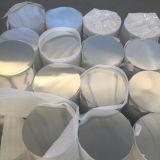 상품 요리를 위한 Anti-Corrosion 알루미늄 원형