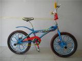 """20 """" سبيكة مصغّرة حرّة أسلوب [بمإكس] درّاجة مع [ديسك برك] ([أوك-بمإكس006])"""