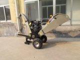 卸売の工場からの木製のシュレッダーの砕木機中国製