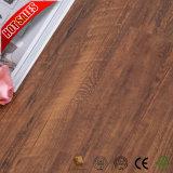 Plancher antibactérien de vinyle de PVC des prix bon marché pour l'hôpital