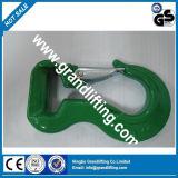 Крючок для ремня глаза G100/G80