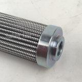 Abwechslung Hydac Hochdruckrohrleitung-Filtereinsatz 0330d003bh3hc