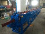 máquina de formação de rolos automática da estrutura da porta para venda