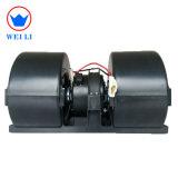 Великолепное качество Вентилятор испарителя кондиционера универсальной шины/Spal испаритель кондиционера