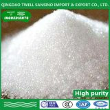 Высокое качество продуктов питания в области здравоохранения высокой чистоты калия цитрат