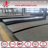 Плита Ar400 Ar500 высокопрочная износоустойчивая стальная
