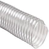 Ткань гибкая пластиковая съемная вентиляции воздуховод из ПВХ