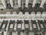 Machine de remplissage de lait