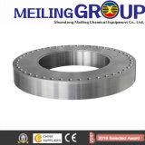 鋼鉄はリングか鍛造材のリングを造るか、または鋼鉄リングを転送した
