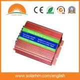 (HM-12-500-N) солнечный гибридный инвертор 12V500W с регулятором 20A