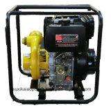 """"""" pompe à eau à haute pression de fer de pouce 3"""