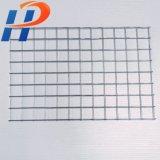 Electrowelding Net сварной проволочной сетки оцинкованный сетка