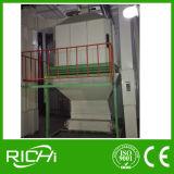 Производство на заводе Хэнань скота птицы животных обрабатывающего станка