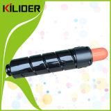 Laser-Kopierer-Toner-Kassette der Verbrauchsmaterial-Npg-56 kompatible einfarbige