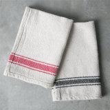 販売のための高品質の世帯の台所タオル