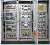 DSP 평행한 유도 가열 기계 Xzb 지적인 시리즈