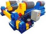 Объем продаж на заводе Dzg-10 Поворотное устройство топливного бака