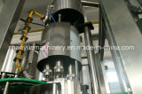 2-in-1 Oil Filling Capping Machine (QF18-6)
