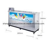2018熱い販売法のアイスキャンデー機械4型、アイスキャンデー機械6型、アイスキャンデー機械10型