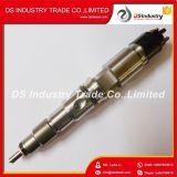 Injecteur d'essence courant initial de longeron de Bosch 0445120078