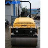 Hydraulic Pump Vibratory Roller Compactor