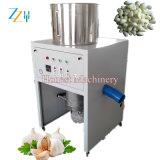 Sbucciatrice automatica dell'aglio da vendere