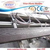 PPのPE WPCの木製のプラスチック合成の放出ライン