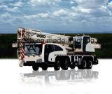 [سنومش] جيّدة [شنس] 36 طن شاحنة مرفاع يرفع معدّ آليّ متحرّك شاحنة مرفاع