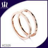 Formschmucksachen keramisches Armband für Frauen