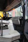 販売のためのBeiben V3のトラクターのトラック6X4