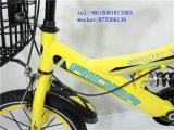 """12 """" 14 """" 16 """" رخيصة طفلة [بيسكل/] طفلة درّاجة /Kids درّاجة"""