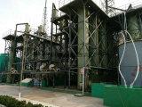 Solfato di alluminio per il grado di industria