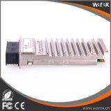 Der beste kompatible Lautsprecherempfänger Cisco-X2-10GB-LRM 10GBASE X2 1310nm 220m