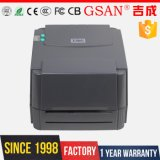 El TSC244 Impresora de etiquetas de códigos de barras estándar