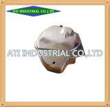 De Delen van de Motorfiets van de Huisvesting van het aluminium, de Delen van de Motorfiets en Toebehoren