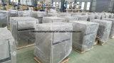 100 кг коммерческих Cube льда в обмен на продовольствие Servicel использовать