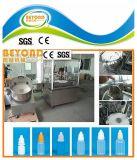 10ml Eyedrop máquina de enchimento