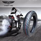 Chinesische preiswerte inneres Gefäß des Motorrad-Reifen-2.50-18