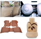 Almofada de assento automotiva / Almofada de carro Máquina de corte a laser