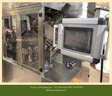 Машины завалки коробки щипца верхние (BW-2500A)