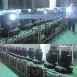 DJ Lighting 10r Moving Head Wash faisceau spot